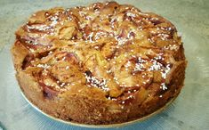 Nordic Recipe, Norwegian Food, Scandinavian Food, Cookie Calories, No Bake Treats, Cake Cookies, No Bake Cake, Cake Recipes, Good Food