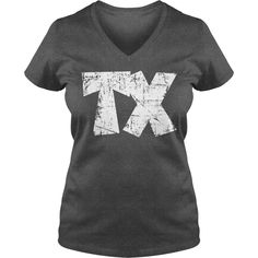 TX Texas Design Vintage White T-Shirt #gift #ideas #Popular #Everything #Videos #Shop #Animals #pets #Architecture #Art #Cars #motorcycles #Celebrities #DIY #crafts #Design #Education #Entertainment #Food #drink #Gardening #Geek #Hair #beauty #Health #fitness #History #Holidays #events #Home decor #Humor #Illustrations #posters #Kids #parenting #Men #Outdoors #Photography #Products #Quotes #Science #nature #Sports #Tattoos #Technology #Travel #Weddings #Women