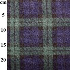 Black Watch Tartan Fleece Fabric Sew Over It Patterns, New Look Patterns, Simplicity Patterns, Sewing Patterns, Satin Fabric, Fleece Fabric, Christmas Fabric Crafts, Tilly And The Buttons, Halloween Fabric