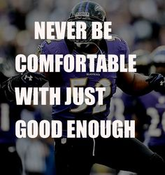 Ray Lewis Quotes Motivational When times are hard it is always good to receive encouraging advice on ways to better yourself. Fitness Motivation, Work Motivation, Fitness Quotes, Football Motivation, Motivation Inspiration, Vinyl Quotes, Me Quotes, Motivational Quotes, Inspirational Quotes