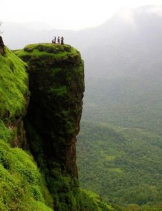 Matheran, Maharashtra, India | holidayspots4u