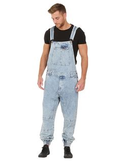 01916ef7e1 G8 One Jeans #eBay Clothes, Shoes & Accessories Men's Dungarees, Bib  Overalls