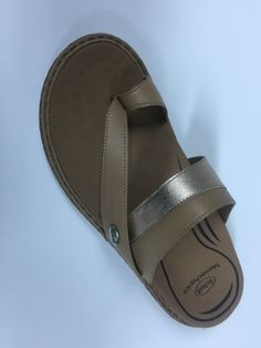 34 Best youth sandals images in 2020 | Sandals, Leather