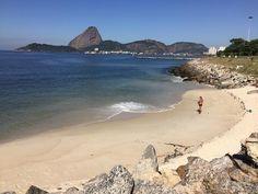 Use #letsflyawaybr e apareça na nossa galeria. Repost todo domingo! Obrigada  @renatacrippa por compartilhar. O Rio de Janeiro sempre lindo! ---------- Use #letsflyawaybr and show up in our gallery. Repost every Sunday! Thanks  @renatacrippa for sharing. Rio de Janeiro is always beautiful! ---------- #repost #riodejaneiro #brasil #rj #bestvacations #igtravel #instatravel #photooftheday #picoftheday #traveladdict #travelblog #travelgram #trip #viagem #wanderlust #worldplaces #paodeacucar…