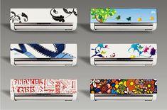 Air Conditioner Cover Indoor, Ar Split, Ksa Saudi Arabia, Ductless Ac, Snowman Hat, Ares, Heat Pump, Mini, Toy Chest