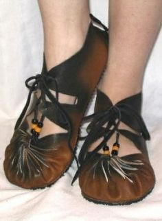 Renaissance Shoes,Mens and Womens Handmade ...pinned by Sarah