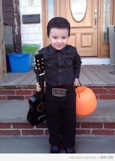 This will be my brothers children.
