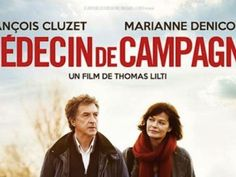 Film • reviewsphere IRREPLACEABLE 'MEDECIN DE CAMPAGNE' by Paula Smith Irreplaceable is a film by Thomas Lilti (Hippocrates). Francois Cluzet plays the role of the main character, […]