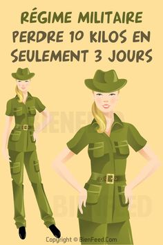 Military regime: lose 10 pounds in just 3 days - regime militaire - Régime Weight Loss For Women, Weight Loss Tips, Lose Weight, Sixpack Training, Breakfast Smoothies For Weight Loss, Heartburn Relief, Turmeric Health Benefits, American Heart Association, Sports Nutrition