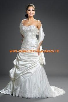 jacquelin robe de mari e style 19824 robe de mari e