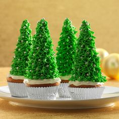 Oh Christmas Tree - The Pampered Chef®