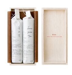 """800 for eats"" Tea Set designed by Shunichi Miki"