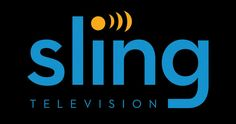 Dish's new Sling TV Internet-TV service starts at $20, features ESPN, Disney Channel, CNN, TNT, and other channels