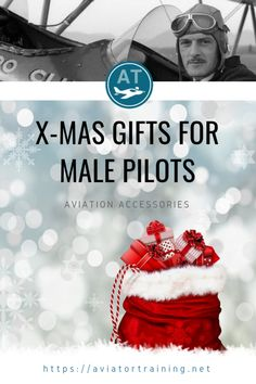 X-mas gifts for male pilots Pilot Training, Training School, Fly Safe, Pilot Wife, Becoming A Pilot, Interesting Topics, Private Jet, Aviation, Xmas