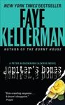 Faye Kellerman from HarperCollins Publishers