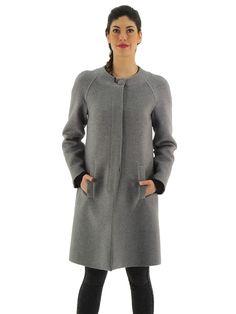 #cappotti #cappe #giacche, tutto l'#abbigliamento per completare con #style 🔝 ogni tipo di #outfit, scopri tutte le nostre proposte su www.parmax.com