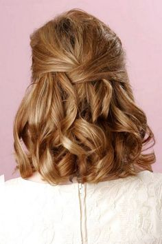 Gorgeous Mother Of The Bride Hairstyles (23)