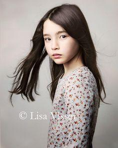 Lisa Visser Fine Art Photography: Children's Fine Art Photography Sessions