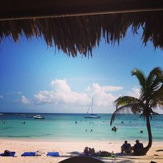 Instagram Monday – #beachbar Pics of the Week  http://beachbarbums.com/2013/11/25/instagram-monday-beachbar-pics-of-the-week-14/