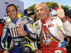 Negli sport motoristici vale più il pilota o il mezzo meccanico? http://www.italiaonroad.it/2017/08/23/negli-sport-motoristici-vale-piu-il-pilota-o-il-mezzo-meccanico/