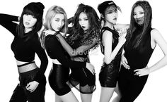 4 minute poster