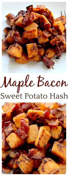 i1.wp.com deliciouslittlebites.com wp-content uploads 2016 08 Maple-Bacon-Sweet-Potato-Hash.jpg?ssl=1