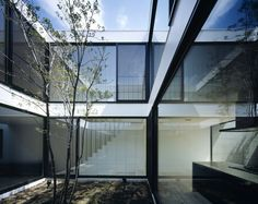 apollo architects and associates: shift