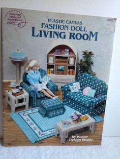 Plastic canvas fashion doll on pinterest fashion dolls plastic