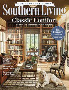 Allrecipes Magazine Subscription | Magazine.Store