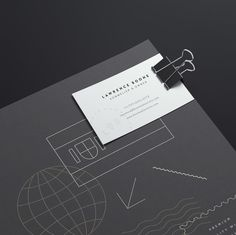 Lawrence Boone Selections / Phoenix the Creative Studio
