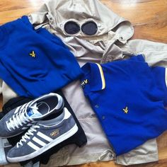 Football Casual Clothing, Football Casuals, Casual Wear, Casual Outfits, Bape, Smart Casual, Designer Wear, Clothing Items, Well Dressed