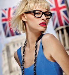 3a71eaf649c William Morris London Eyewear www.frithandlaird.co.nz