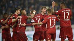 Bayern Munich recibe mañana al Olympiakos (2:45 pm, vía Fox Sports) en la nueva fecha de la Champions League, donde los dos equipos sólo necesitan un empate para clasificarse para octavos de final. El equipo del español Josep Guardiola es líder del Grupo F actualmente con nueve puntos, igualado con el Olympiakos. El Arsenal y el Dinamo Zagreb ocupan los otros dos puestos de la zona con tres puntos cada uno. Noviembre 24, 2015.