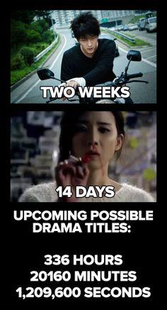 Puhahahaha!! I can't! Dramatroll