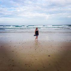 Such an amazing time road tripping around the Great Ocean Road  @visitgreatoceanroad #roadtrip #exploring #adventure #greatoceanroad #victoria #australia #beach #ocean #bluesky #sun #feelgood by karenmcmonkey