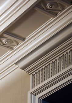 John B. Murray Architect Gallery Detail