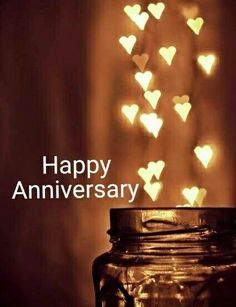 Happy Anniversary Wishes and Massages ~ happy birthday images Happy Wedding Anniversary Quotes, Anniversary Wishes For Parents, Anniversary Congratulations, Happy Anniversary Wishes, Wedding Quotes, Anniversary Funny, Anniversary Gifts, Wedding Cards, Happy Birthday Images