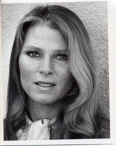 Mariette Hartley: American actress | Theiapolis