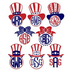 USA American Flag Round SVG Cuttable Frames Cuttable Design Cut File. Vector, Clipart, Digital Scrapbooking Download, Available in JPEG, PDF, EPS, DXF and SVG. Works with Cricut, Design Space, Sure Cuts A Lot, Make the Cut!, Inkscape, CorelDraw, Adobe Illustrator, Silhouette Cameo, Brother ScanNCut and other compatible software.