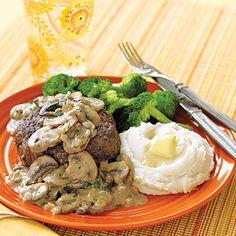Espagueti con carne molida yahoo dating