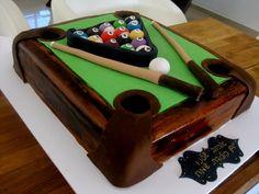 "Album ""Birthday Cake Photos"" — Photoset 26720 of 203168"