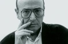 Theo Angelopoulos-film screenings