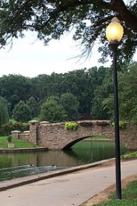 Freedom Park Charlotte Nc Map.10 Best The Queen Of Studio C Images Charlotte North Carolina
