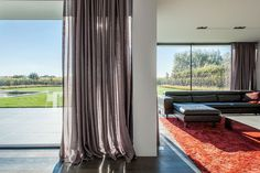 Francisca Hautekeete - architect Gent - Y - Sint-Martens-Latem - Huis
