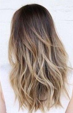 Blond Froid, Cheveux, Partial Balayage, Mèches Partielles, Balayage Hair  Colour, Nouveaux Cheveux, Objectifs De Cheveux, Coiffure Et De Beauté,  Serrures