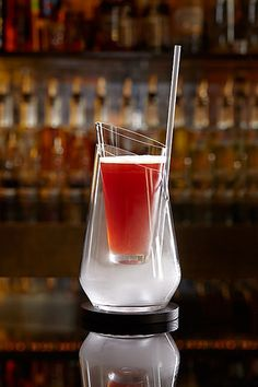 The Cocktail Lovers | Unfolding and exploring the new menu at The Artesian