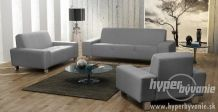 Kúrenie, ktoré sa vám zapáči Couch, Furniture, Home Decor, Settee, Decoration Home, Sofa, Room Decor, Home Furnishings, Sofas