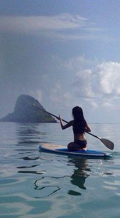 Paddle board.    #Paddleboardshop #paddleboard #paddleboarding