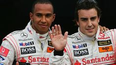 Mercedes are considering signing Fernando Alonso to replace Nico Rosberg as Lewis Hamilton's partner, team boss Toto Wolff says. Toto Wolff, Nico Rosberg, Lewis Hamilton, Bbc, Sayings, Sports, Hs Sports, Lyrics, Sport