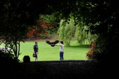 Welcome to Ireland's School of Falconry. The oldest established Falconry School in Ireland offers you the chance to fly a hawk around the spectacular grounds of Ashford Castlein a one hour private Hawk Walk. Ashford Castle, Cong Ireland, Places To Go, Dolores Park, Old Things, Tours, Vacation, Hawks, Glove
